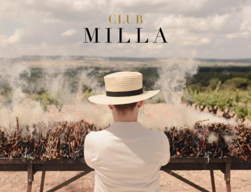El Club Milla abre sus puertas