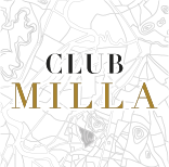 Club Milla Logo