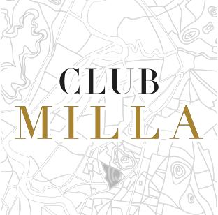CLUB MILLA