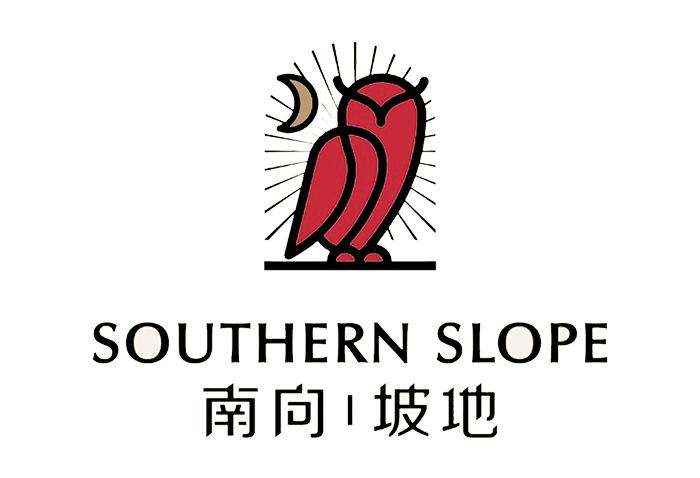 Southern Slope