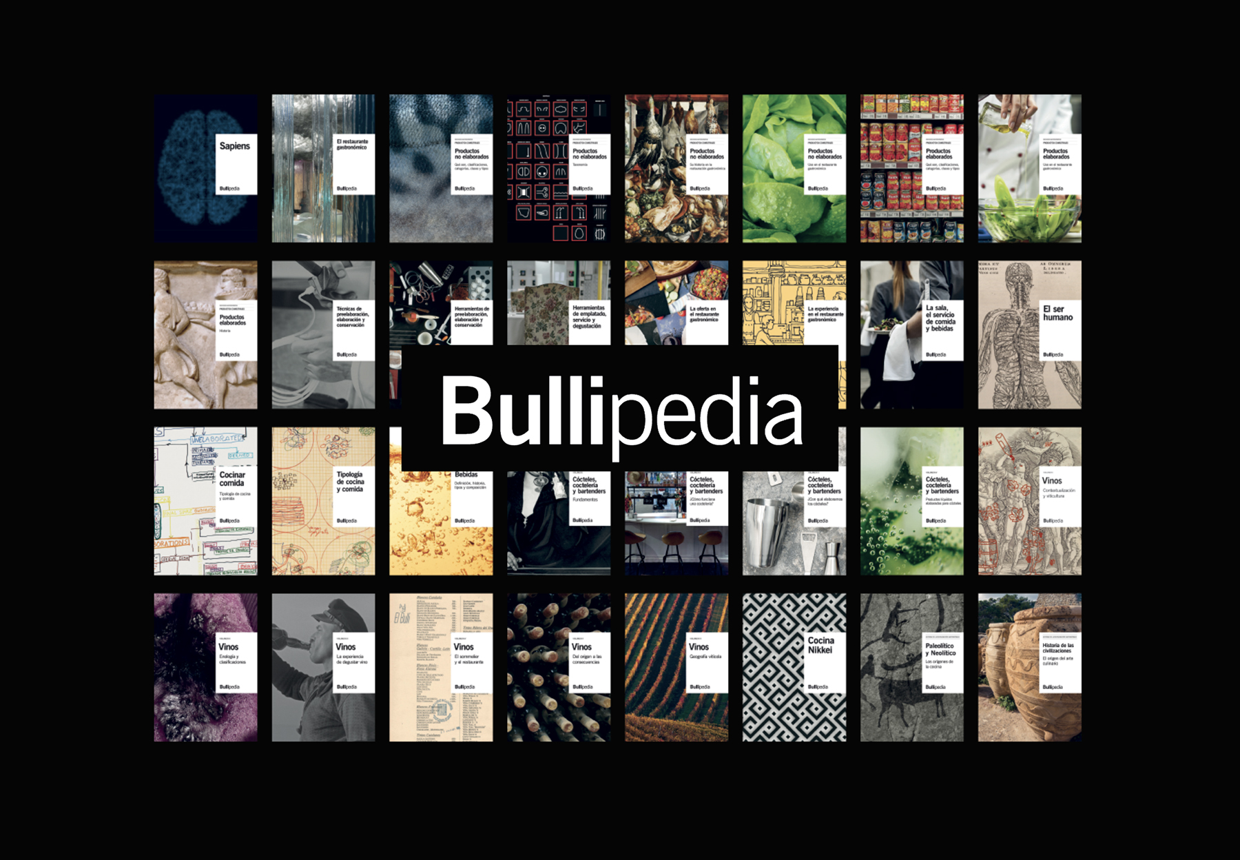 Bullipedia
