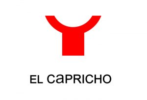 El Capricho restaurante
